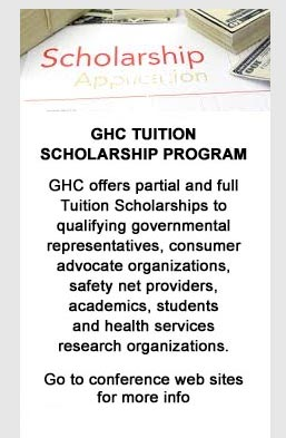 Educational Scholarships Health Care and Pharma